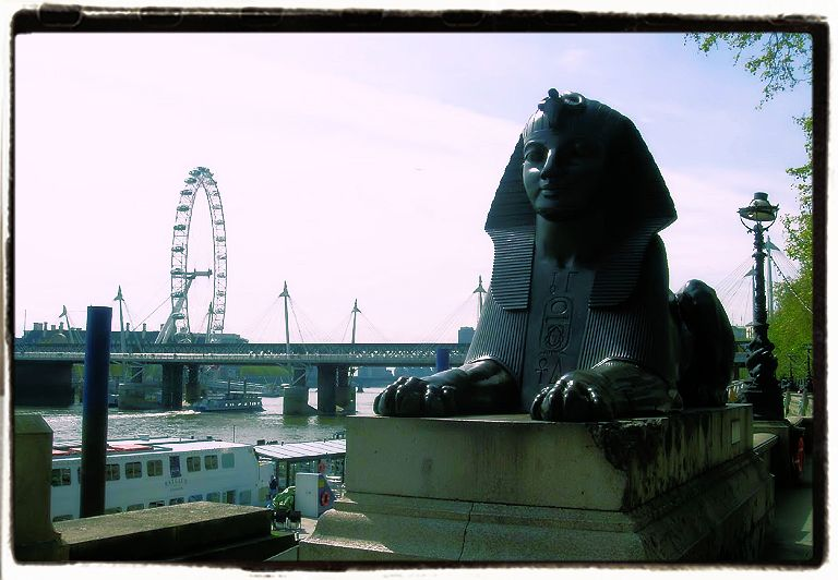 London two days tour
