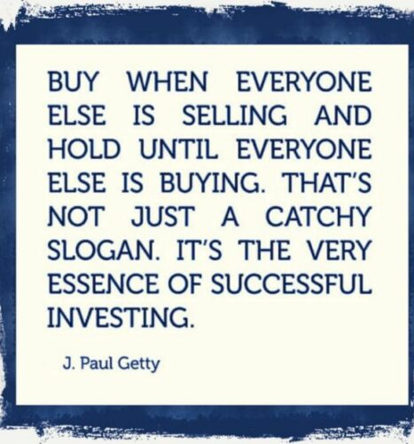 Trading Quotations