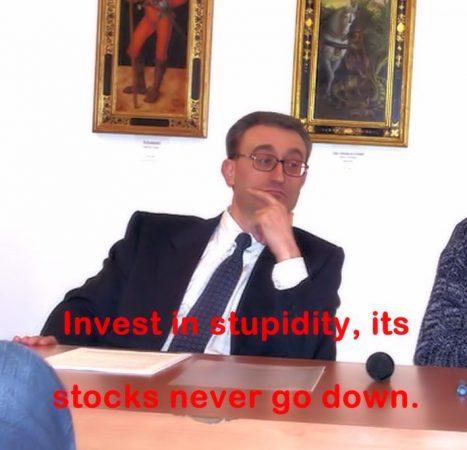 Carl William Brown Quotes (Part 1)