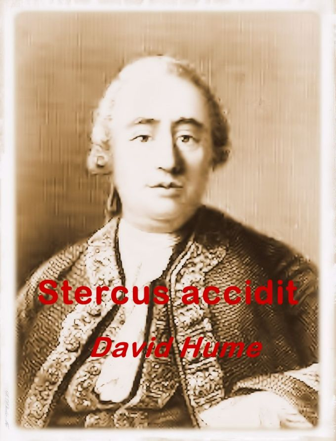 David Hume Quotations (Part 2)