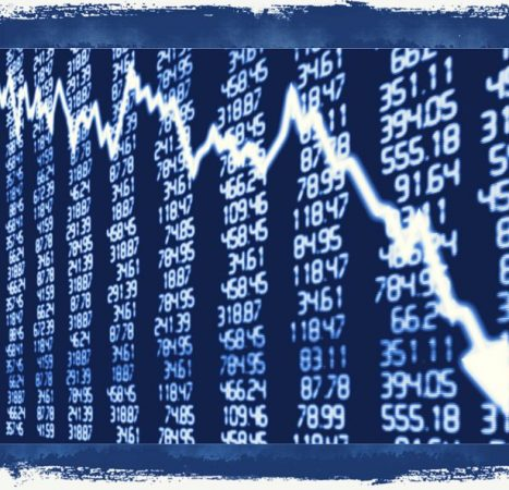 The global financial crisis – 5 years on –