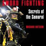 Martial Arts and Ninjutsu Philosophy