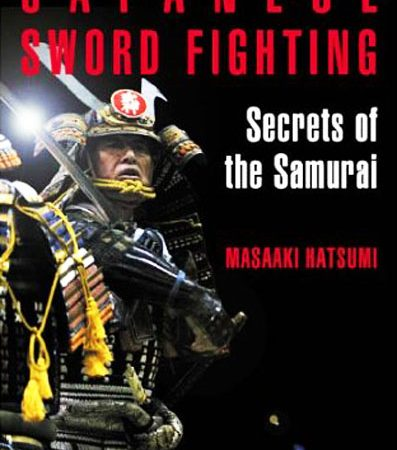 Martial Arts and Ninjutsu Philosophy