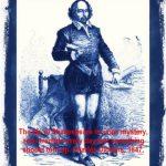 William Shakespeare and John Florio