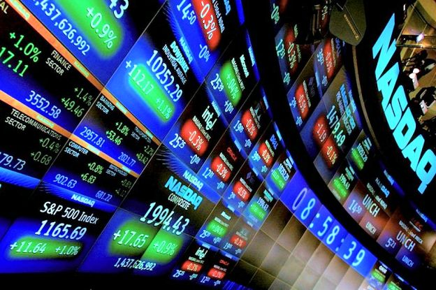 Best 20 Stock Trading Rules for Successful Traders