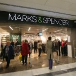 M&S trading update: what the analysts say