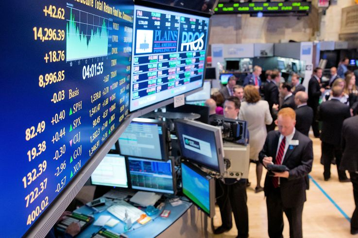 Definition and functions of the Stock Exchange