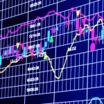 Twenty great trading advices