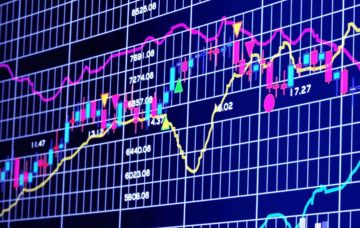 Twenty great trading advice