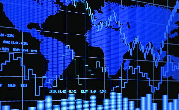 Twenty great and useful advices for successful trading