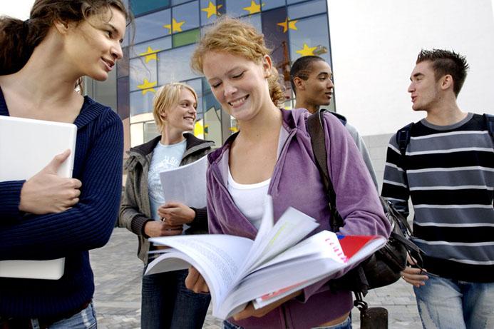 World wide education news