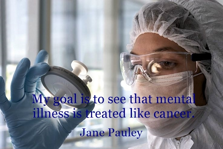 Cancer quotes and news