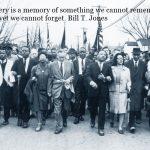 Civil rights news