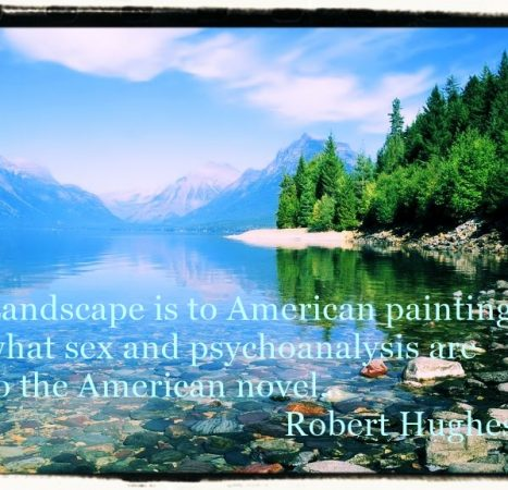 American quotes (part 2)
