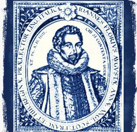 John Florio biography