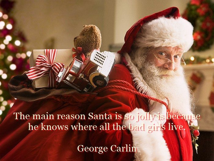 60 Great Quotes And Aphorisms On Christmas
