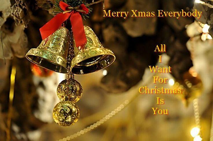 Best Ever Christmas Songs