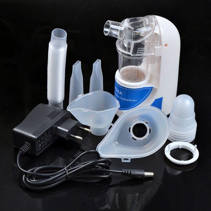 Health Care Ultrasoni Nebulizer Best Price
