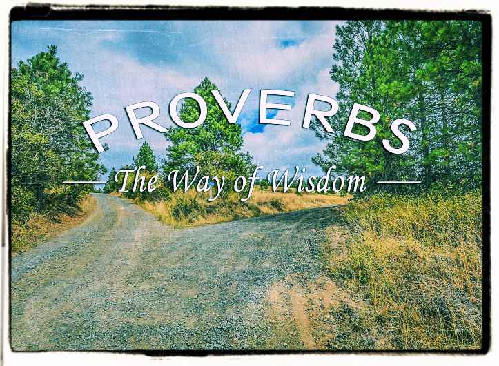 100 famous proverbs and sayings