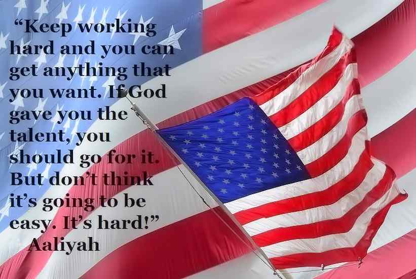 Labor Day, facts and quotes