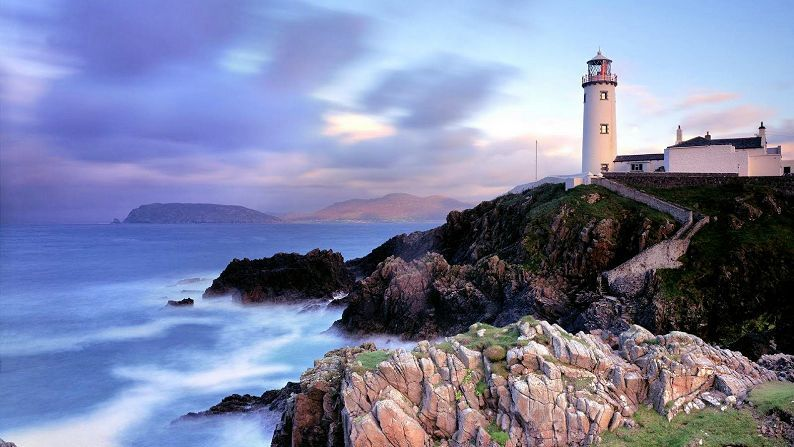 Irish culture, traditions and proverbs