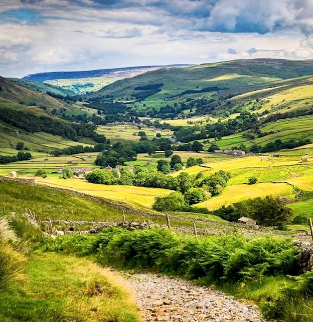 Quotes, proverbs, aphorisms on Wales