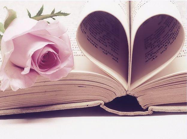 Great aphorisms on books