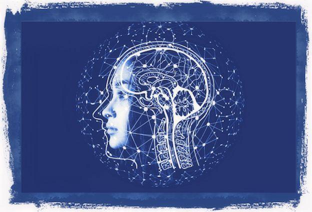 Self-actualization mindfulness