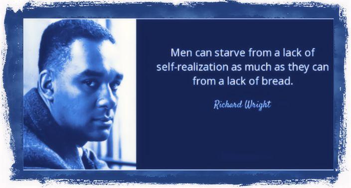 Self-realization importance